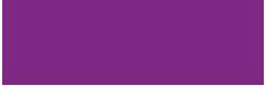 Beauty Aligner – Das Geheimnis schöner Zähne Logo